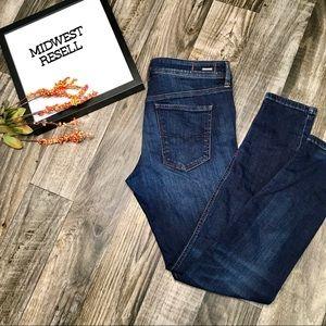 Diesel Super Slim Skinny Jeans -32